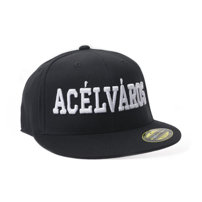 acelvaros_original-2-1
