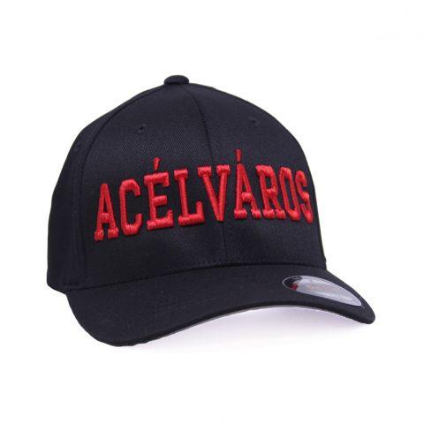 acelvaros_original-3
