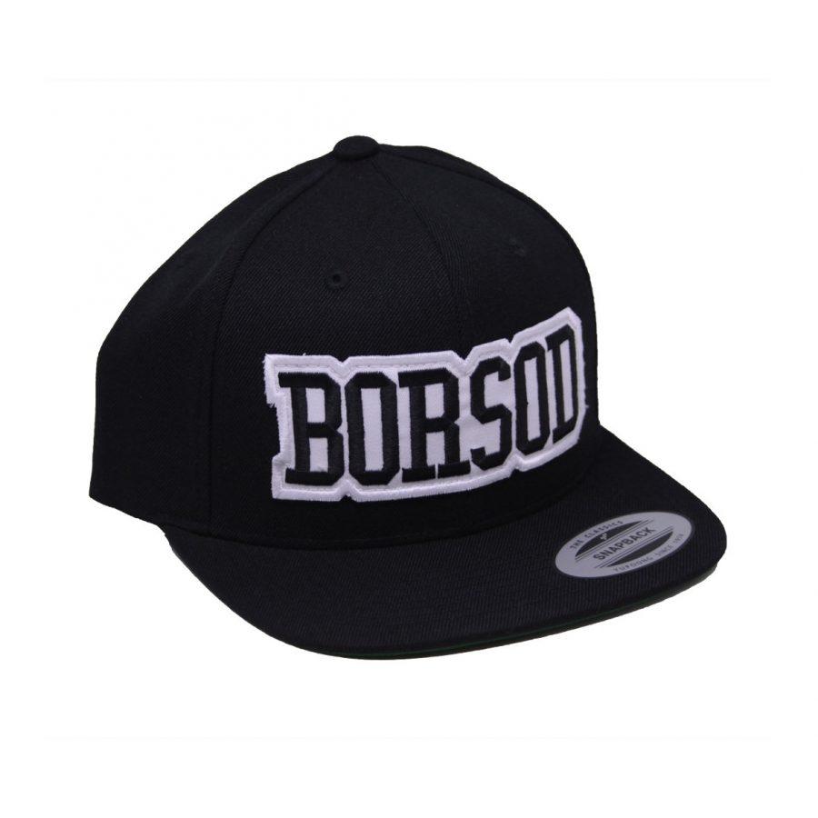 borsod-1-1-2