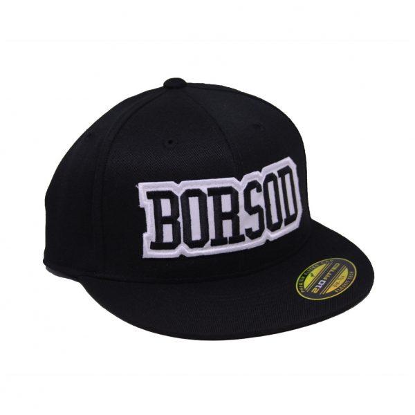 borsod-1-2-1