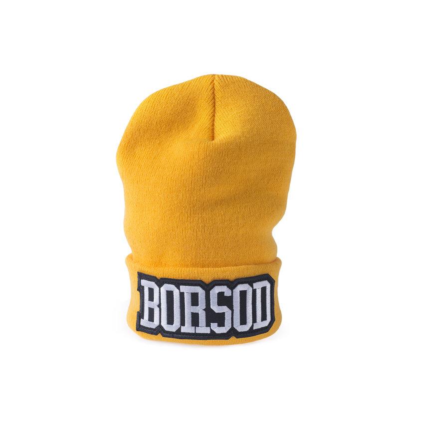 borsod-1-9
