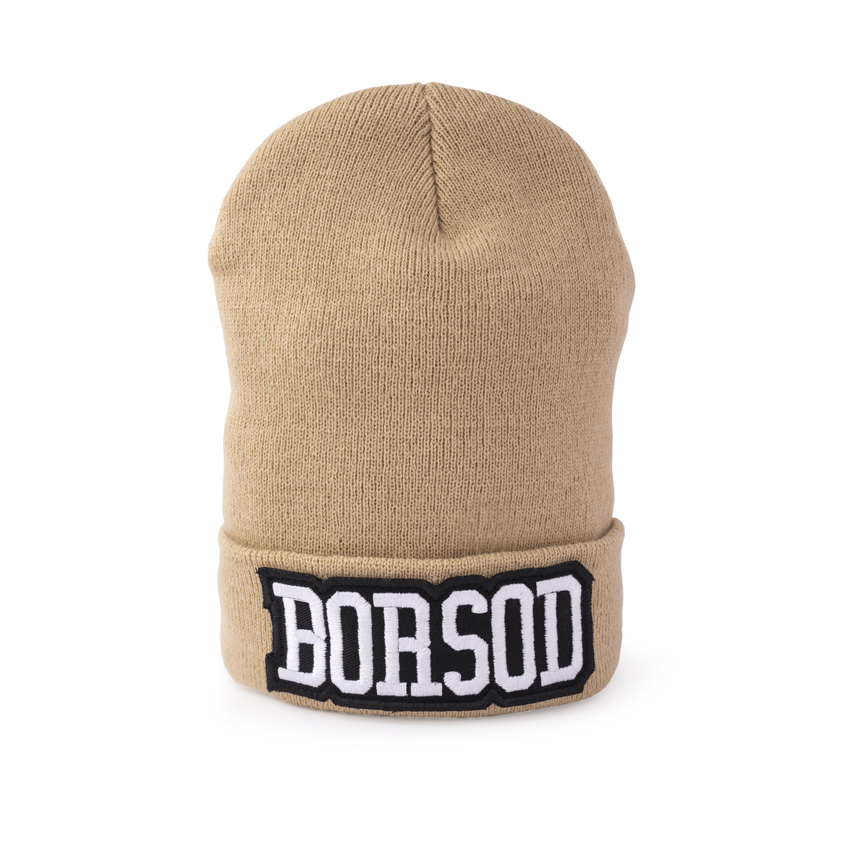 borsod-10-1