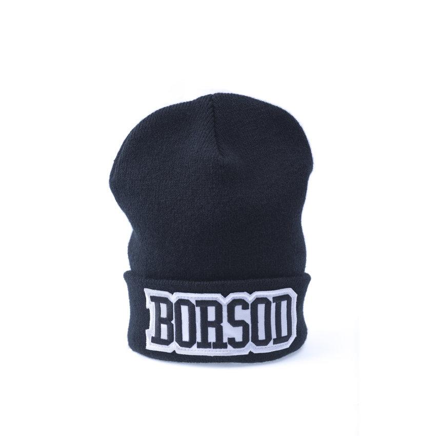 borsod-2-9