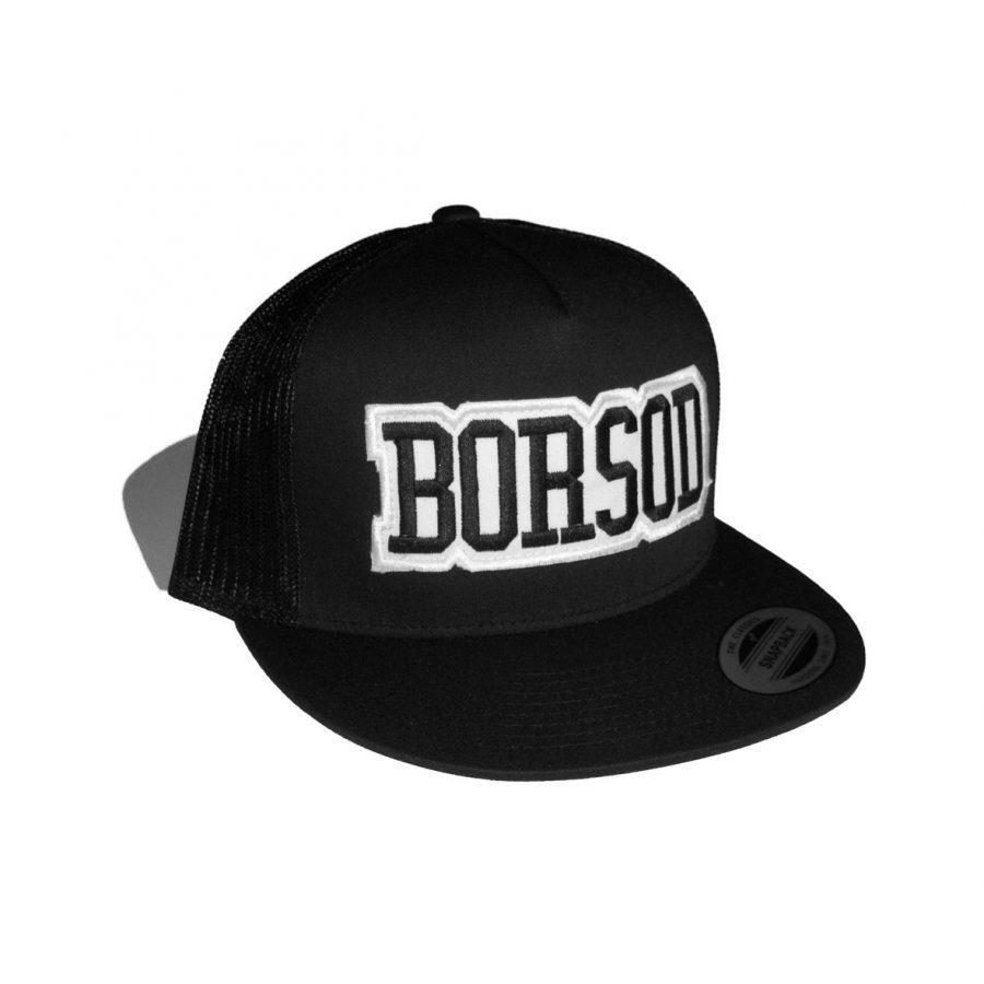 borsod-3-3-1