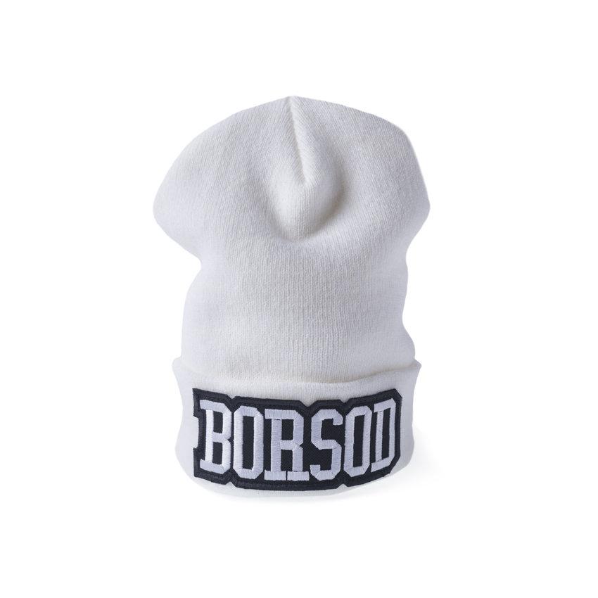 borsod-3-9