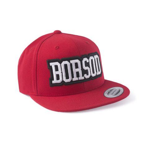 borsod-5-1-2