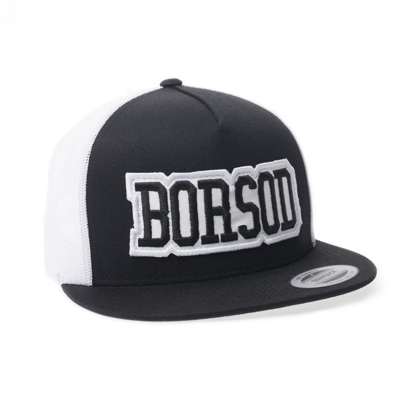borsod-5-5
