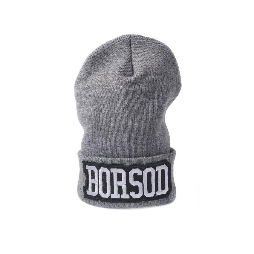 borsod-6-1