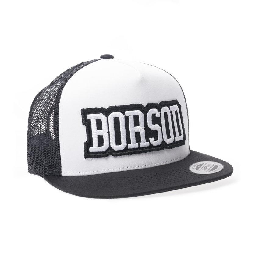 borsod-7-1-1