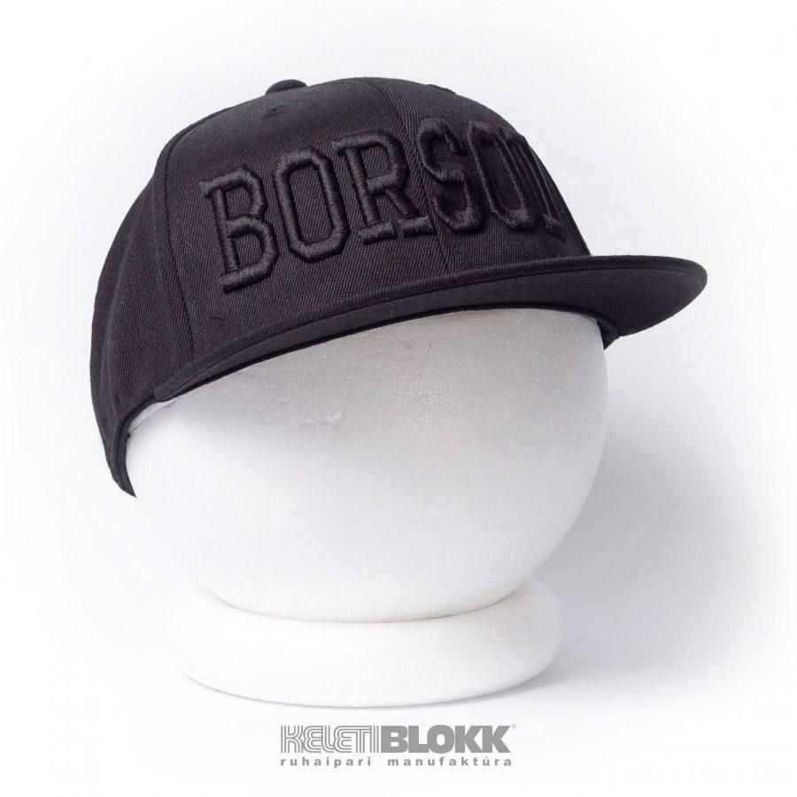 borsod_original-1-1-1