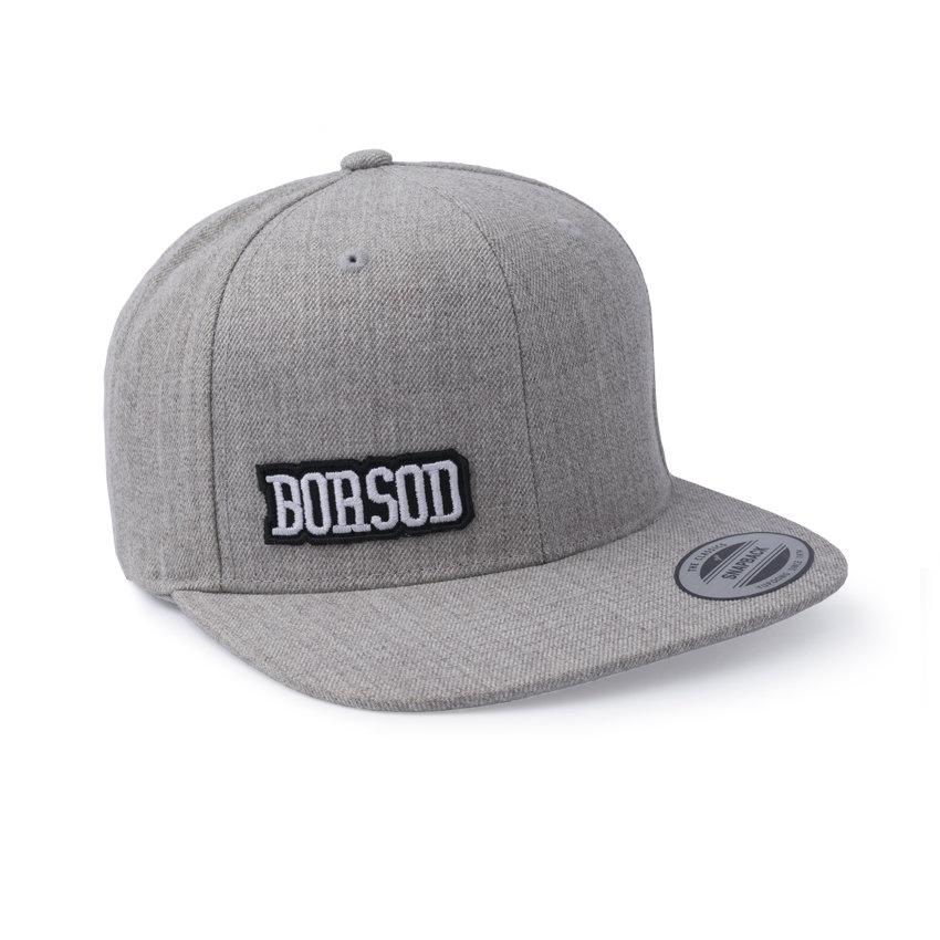borsod_szolid-6-1-1