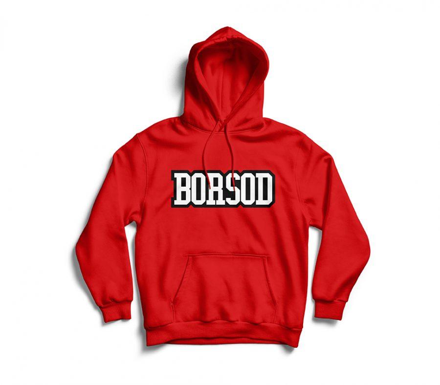 borsod_premium_piros
