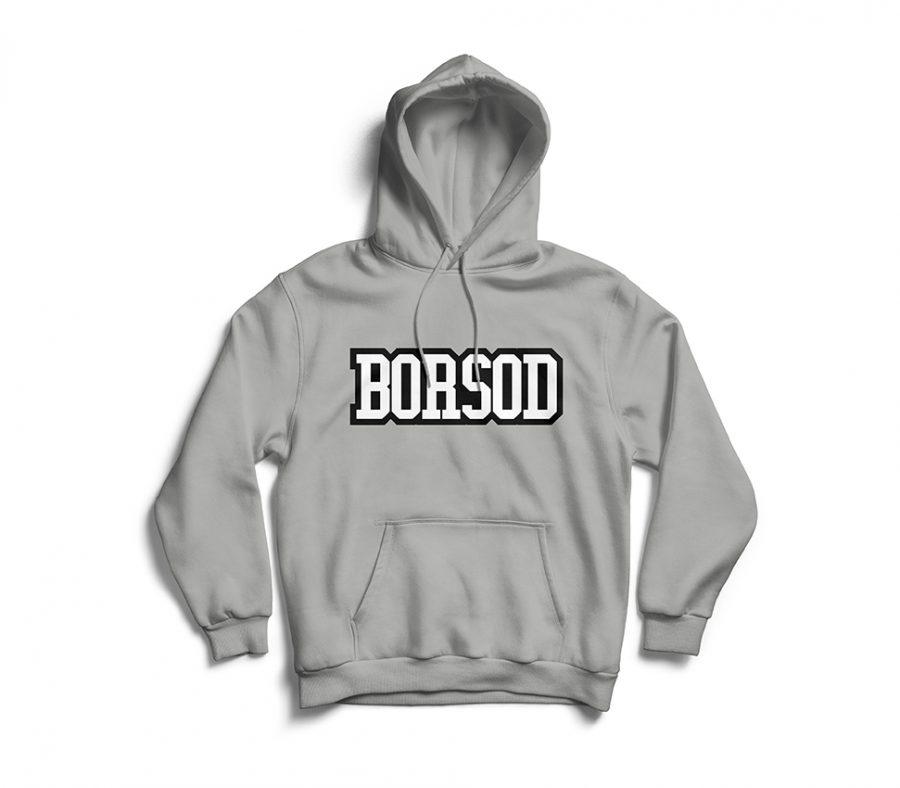borsod_premium_vilagosszurke