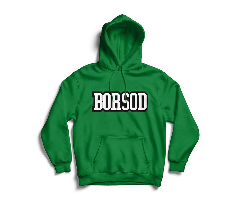 borsod_premium_zold