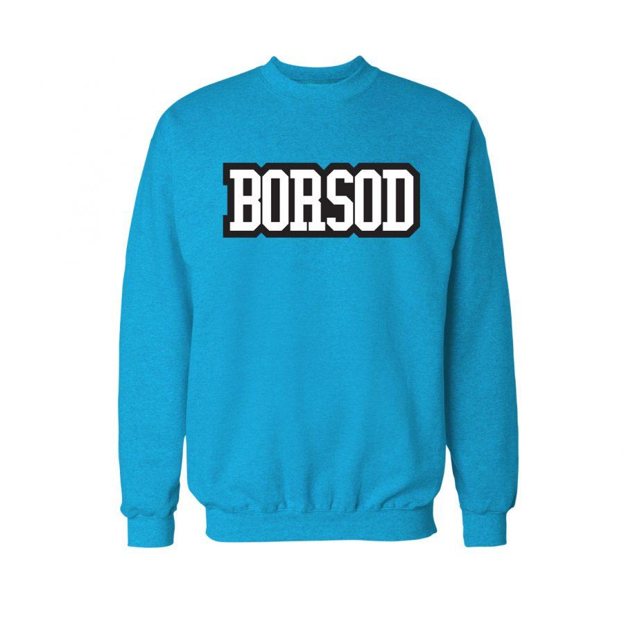 borsod_aqua