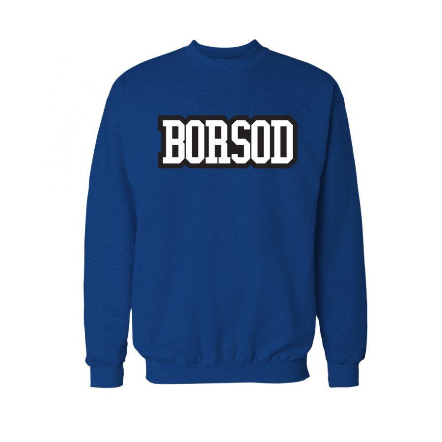 borsod_kek