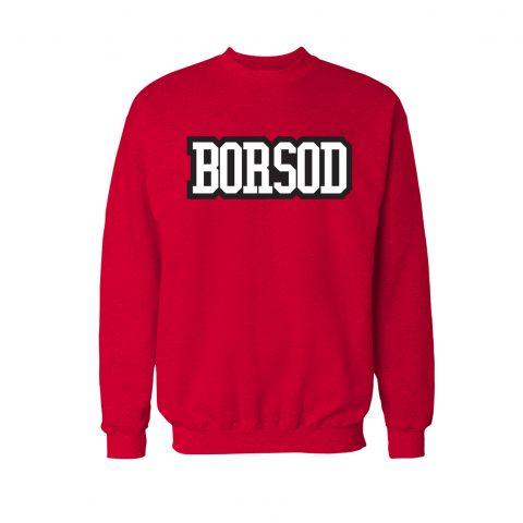 borsod_piros