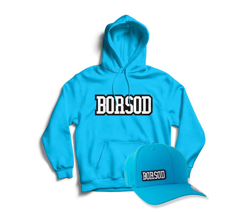borsod_premium_kapucnis_borsod_szolid_ffc_aqua