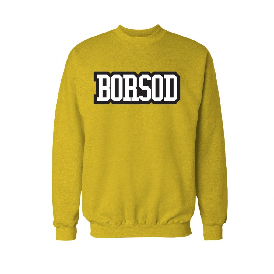 borsod_sarga