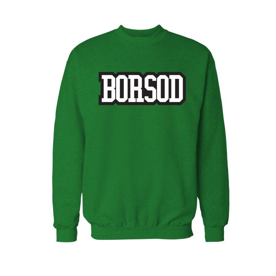 borsod_zold