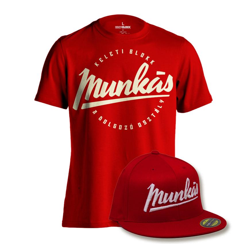munkasosztaly_pol_ffp_piros