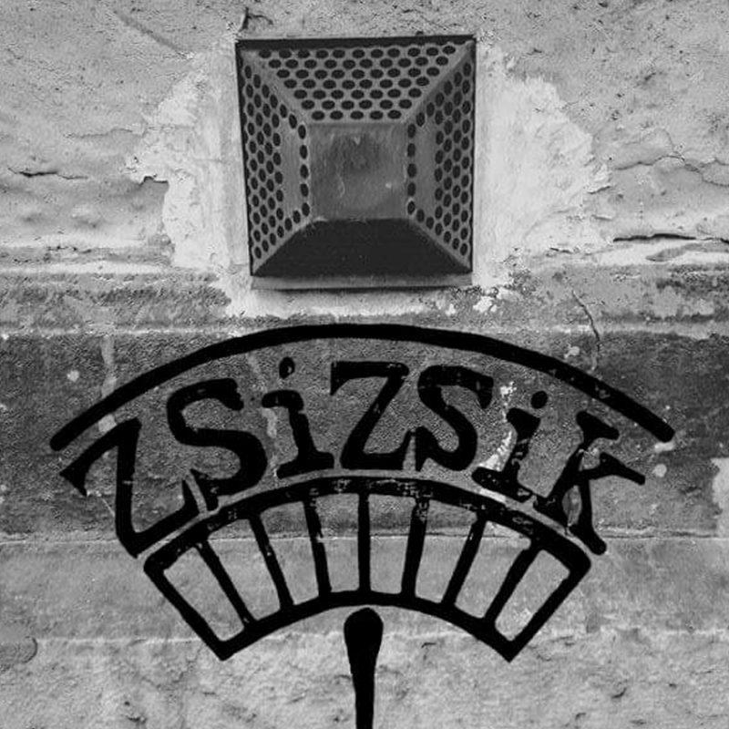 ZSIZSIK